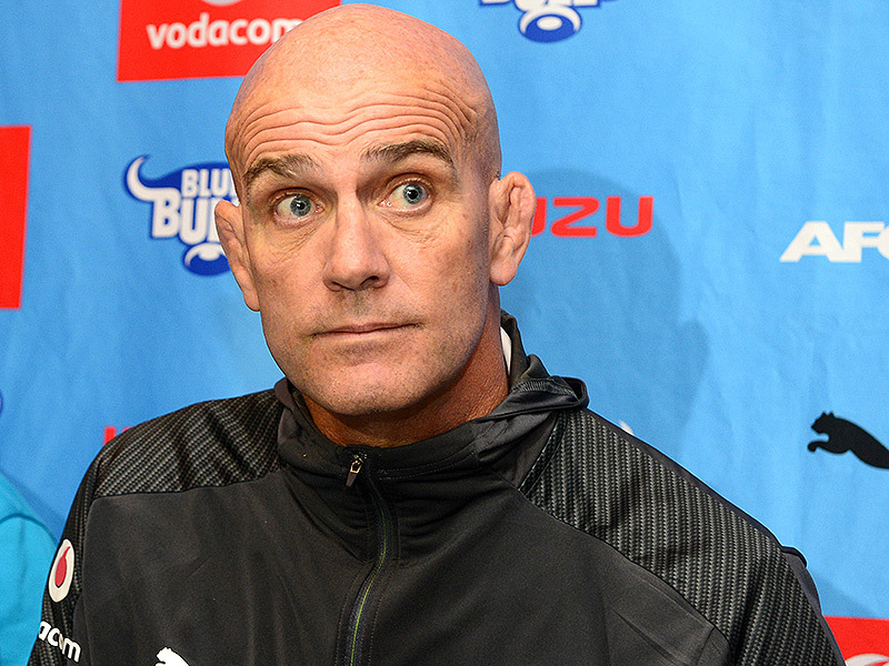 Large john mitchell blue bulls media 4 800
