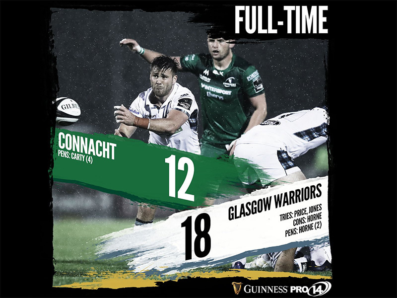 Large connacht v warriors 800