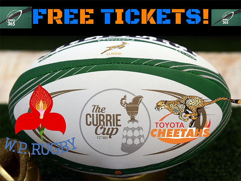 Large free tickets   wp v cheetahs 800