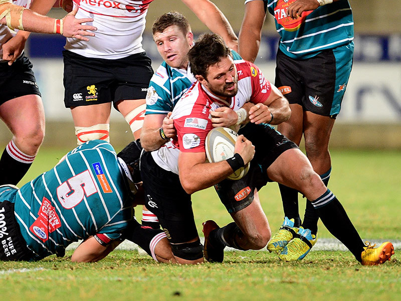 Large griquas v golden lions 2017 800