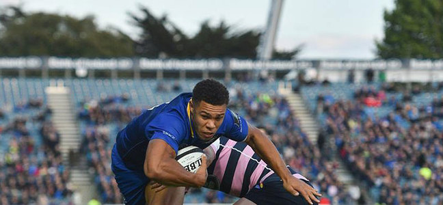 Mc article leinster v cardiff blues 2017 800