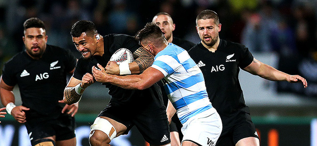 Mc article vaea fafita new zealand v argentina 800