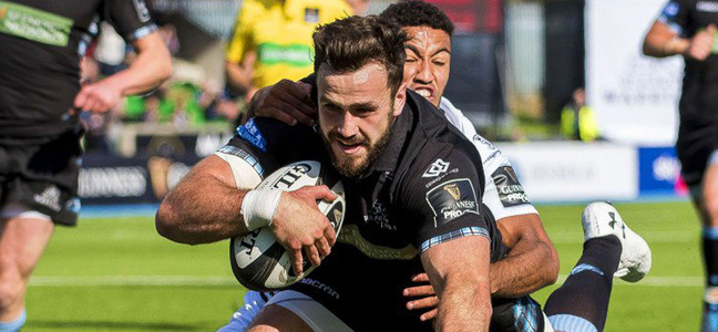 Mc article glasgow v ospreys 800