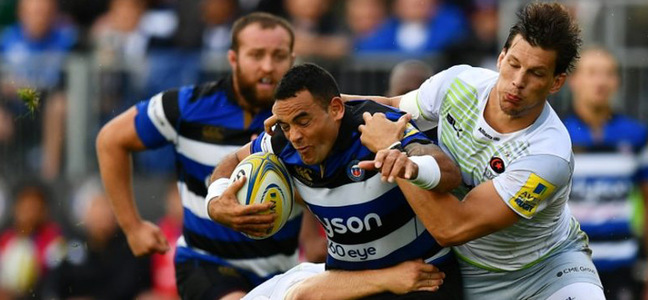 Mc article bath v sarries 800