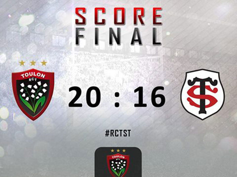 Large toulon v toulouse result 2017 800