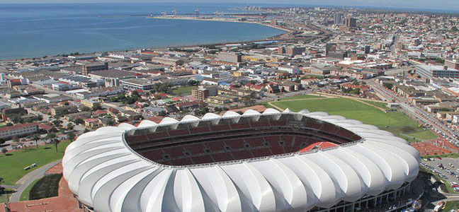 Mc article nelson mandela bay stadium 2 800