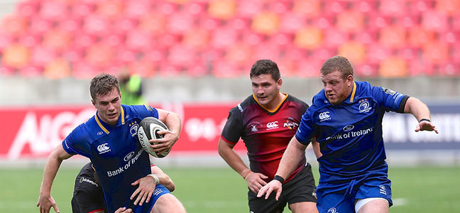 Mc article southern kings v leinster 2017 800