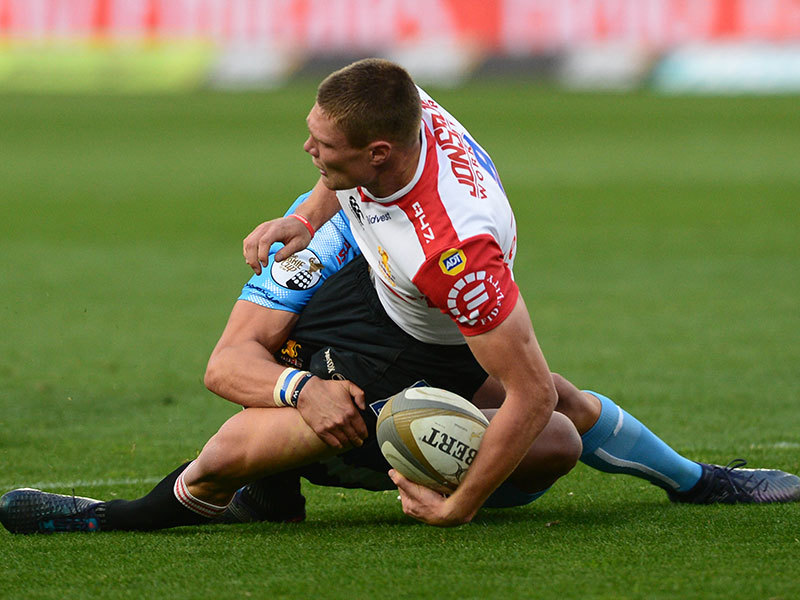 Large golden lions v blue bulls 2017 800