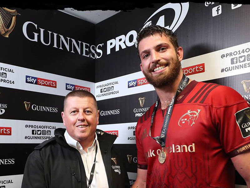 Large jean kleyn munster v ospreys 2017 800