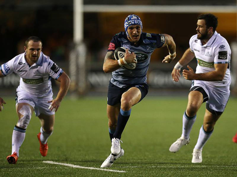 Large cardiff blues v glasgow warriors 2017 800