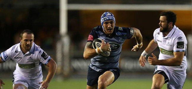 Mc article cardiff blues v glasgow warriors 2017 800