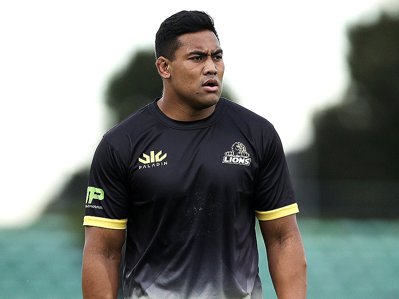 Large julian savea wellington lions 800