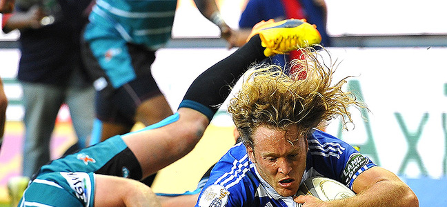 Mc article werner kok wp try v griquas 800