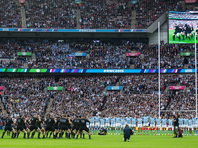 Large argentina v new zealand 2015 world cup 800