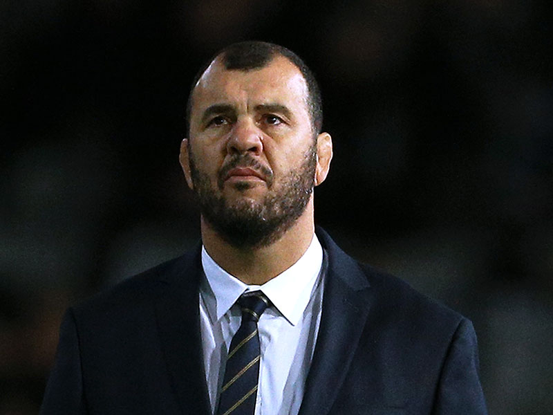 Michael cheika wallabies 2017 800