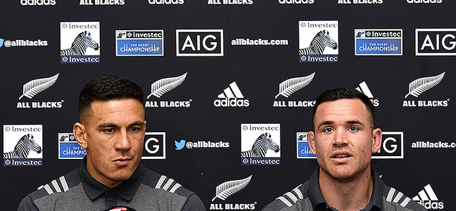 Mc article sonny bill williams and ryan crotty media 800
