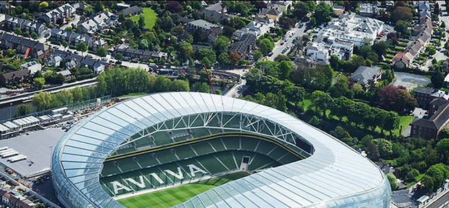 Mc article aviva stadium 800