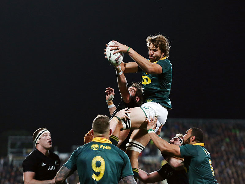 Large lodewyk de jager springboks v all blacks 2017 800