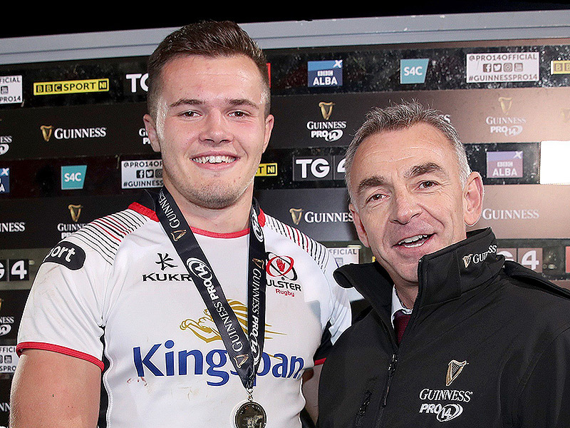 Large jacob stockdale ulster 800