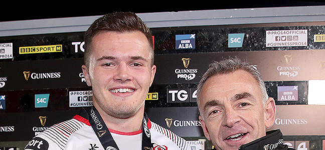 Mc article jacob stockdale ulster 800