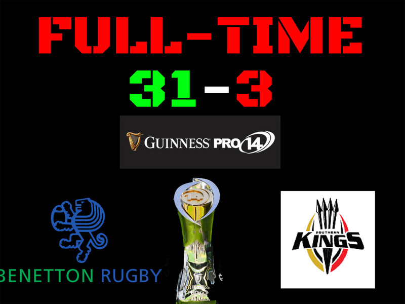 Large full time   treviso v kings