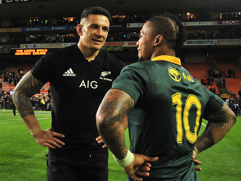 Large sonny bill williams and elton jantjies newlands 2017 800