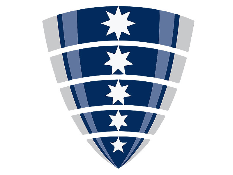 Large melbourne rebels logo 800