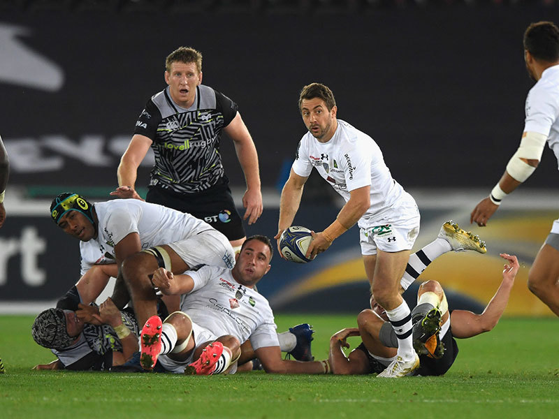 Large ospreys v clermont 2017 800