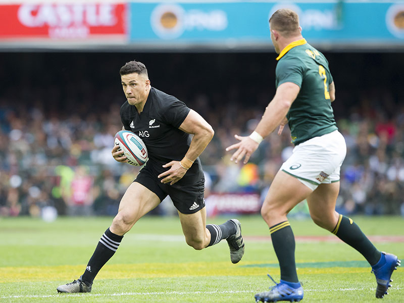 Sonny bill williams v springboks newlands 2017 800