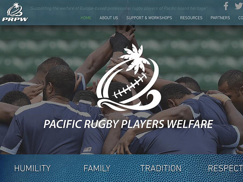 Large pacific players welfare 800