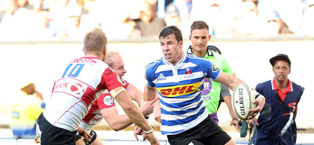 Mc article western province v golden lions 2017 800 semifinal