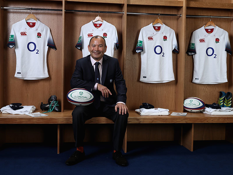 Large eddie jones england 2017 800