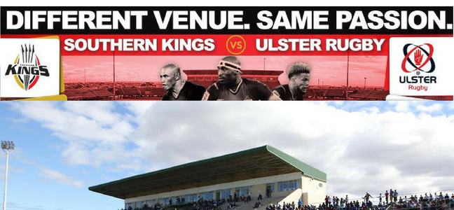 Mc article kings v ulster 800