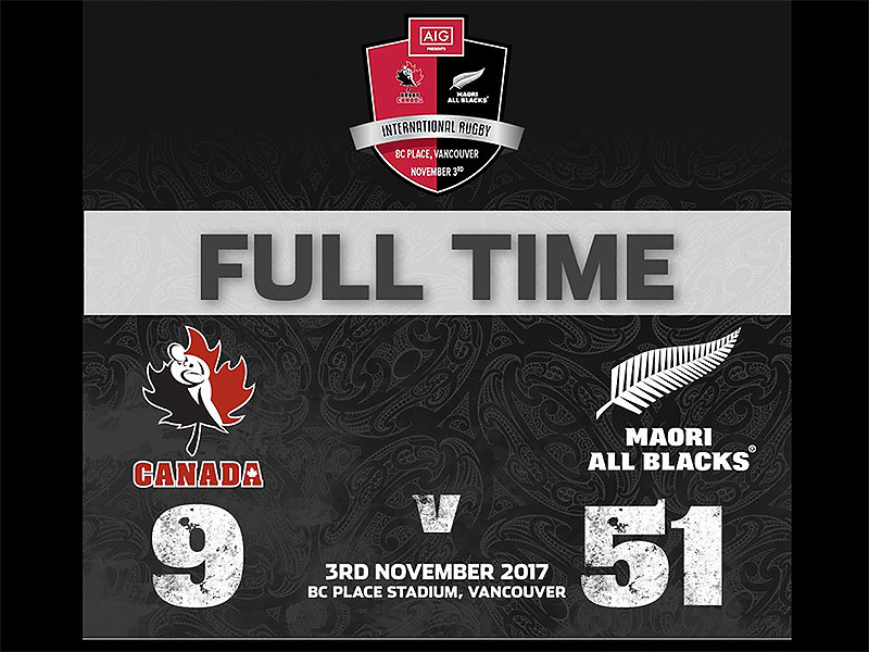 Large canada v maori full time 800