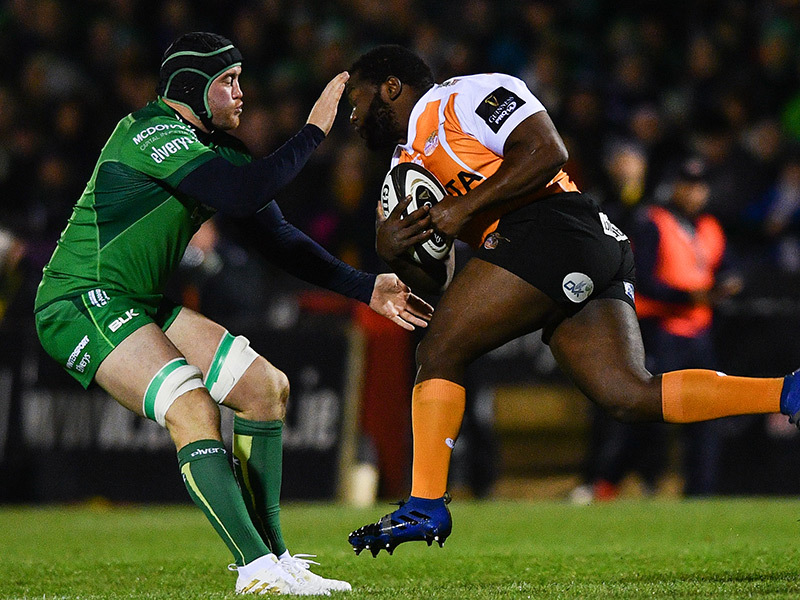 Large connacht v cheetahs 2 800