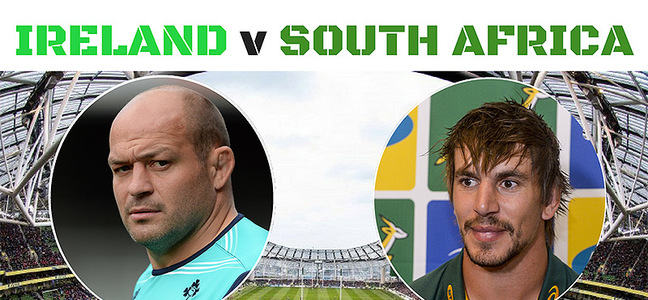 Mc article ireland v south africa 800