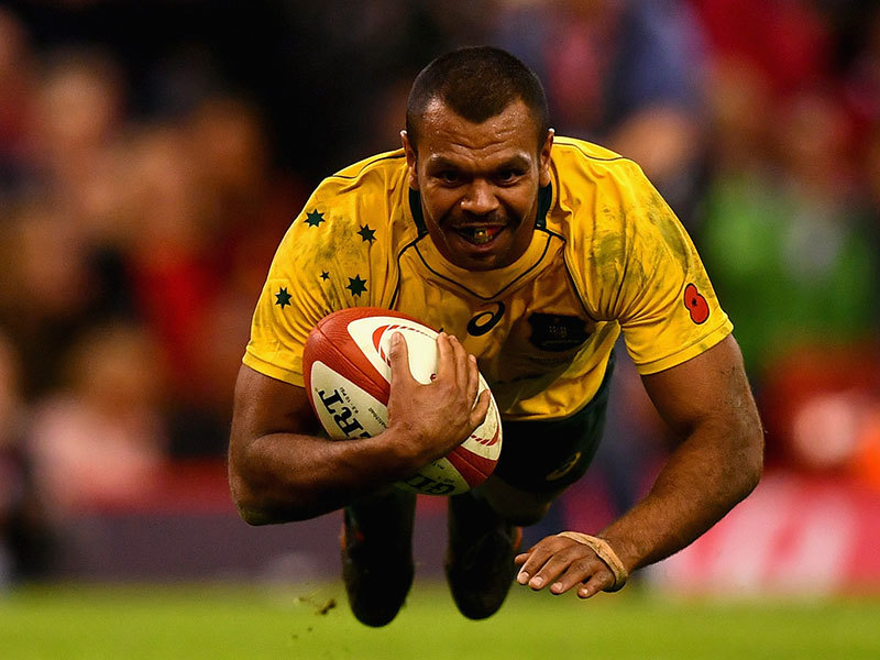 Large kurtley beale v wales 2017 800