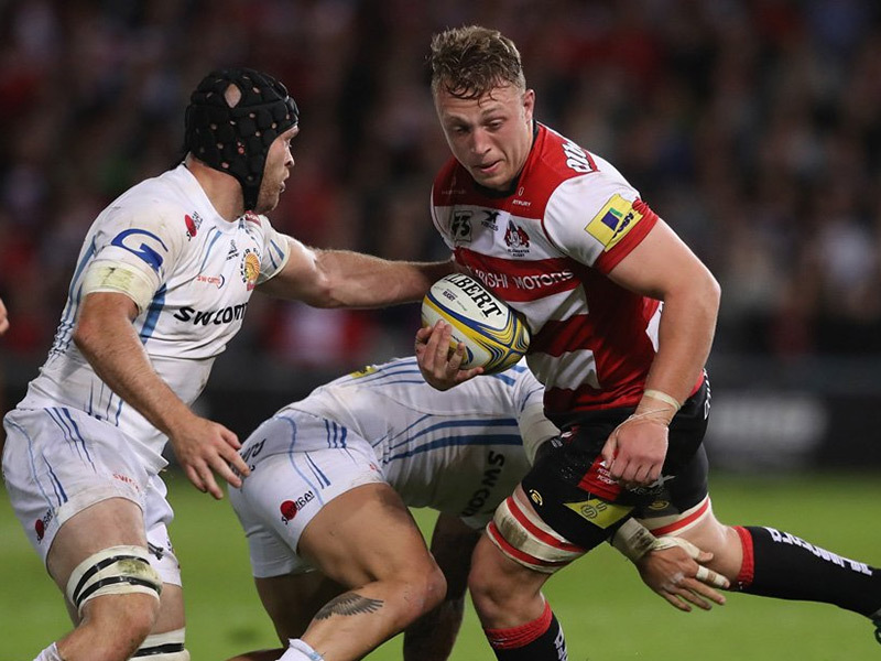 Large ruan ackermann gloucester 800