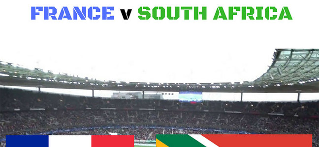 Mc article live now   france v south africa 2017 800