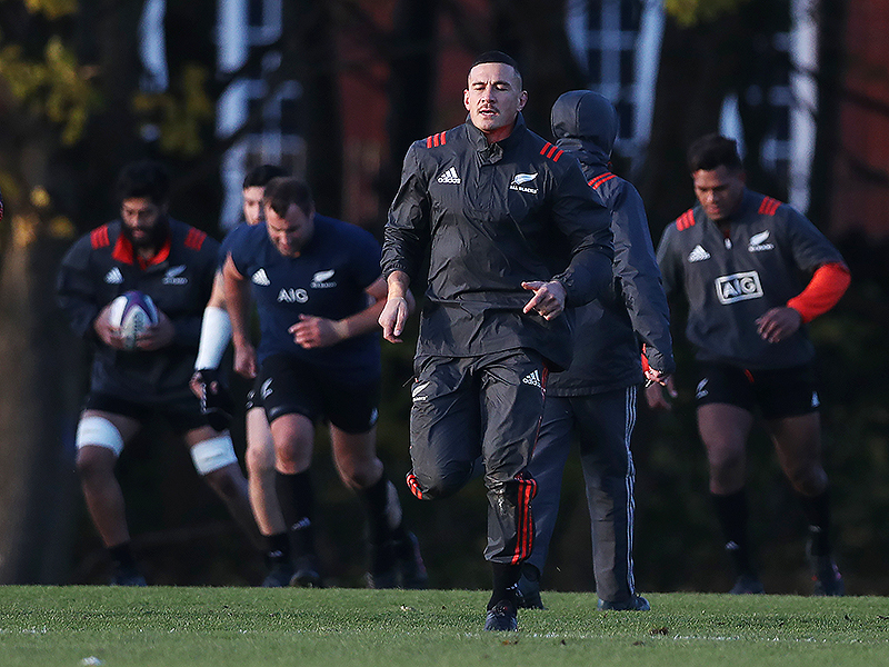 Large sonny bill all blacks training 800