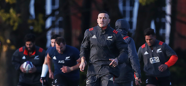 Mc article sonny bill all blacks training 800