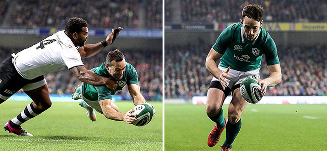 Mc article ireland scores vs fiji 800