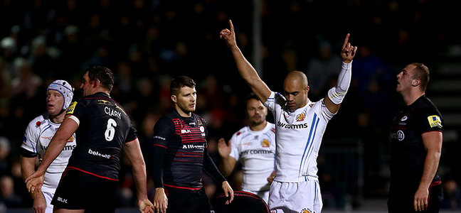 Mc article saracens v exeter chiefs 2017 800