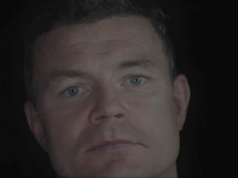 Large brian o driscoll face 800