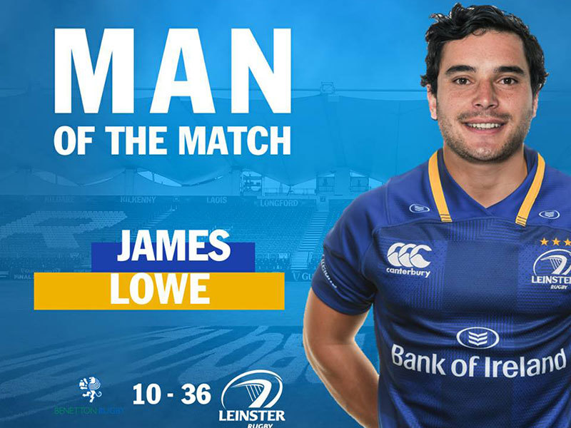 Large james lowe benetton v leinster 2017 800