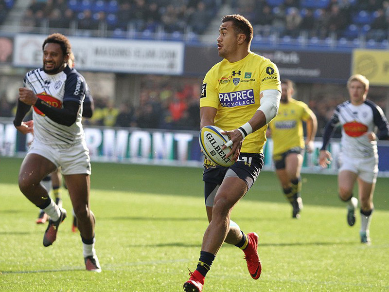 Large clermont v agen.800