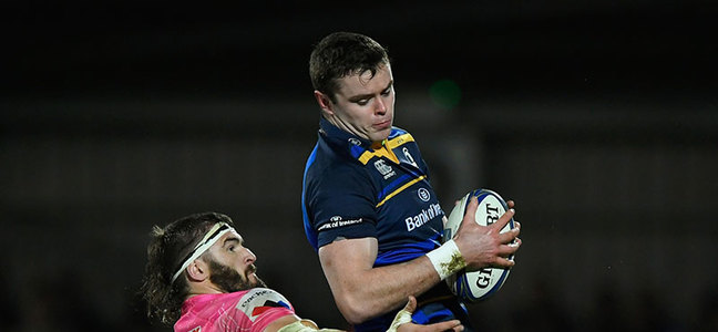 Mc article exeter chiefs v leinster 2017 800