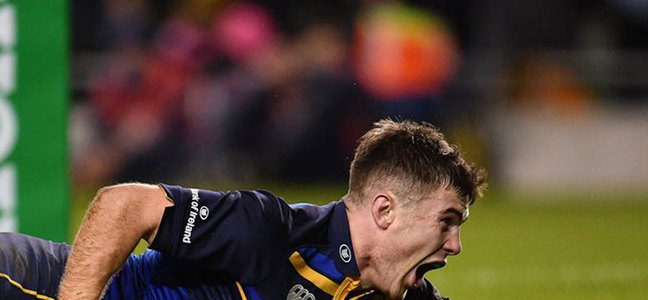 Mc article leinster v exeter chiefs 2017 800