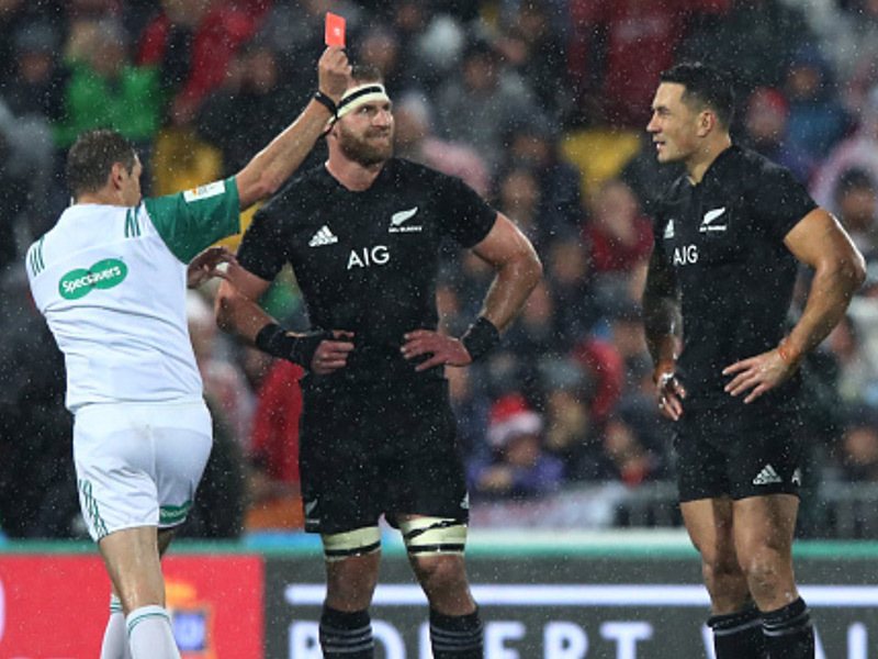 Large all blacks find themselves as the least disciplined tier one nation 800