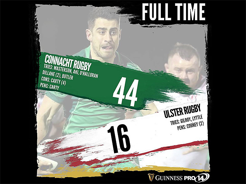Large connacht v ulster 800